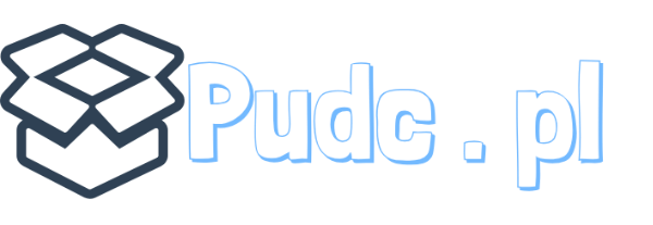 PUDC.PL